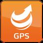 Nawigacja i mapy NaviExpert