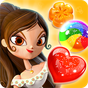 Book of Life: Sugar Smash 3.49.113.804261437