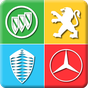 Logo Quiz Cars  APK