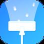 Smart Cleanerー無料スマホクリーナー 1.2.2.0
