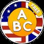 English for kids free game 3.9