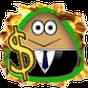 Pou infinito dinheiro 1.0 APK
