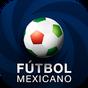 Futbol Mexicano Liga y Copa MX Resultados en vivo 1.8.6