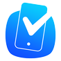 TestM- Smartphone Condition Check & Quality Report 2.1.6