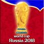Cupa Mondială Rusia 2018 3.0.0 APK