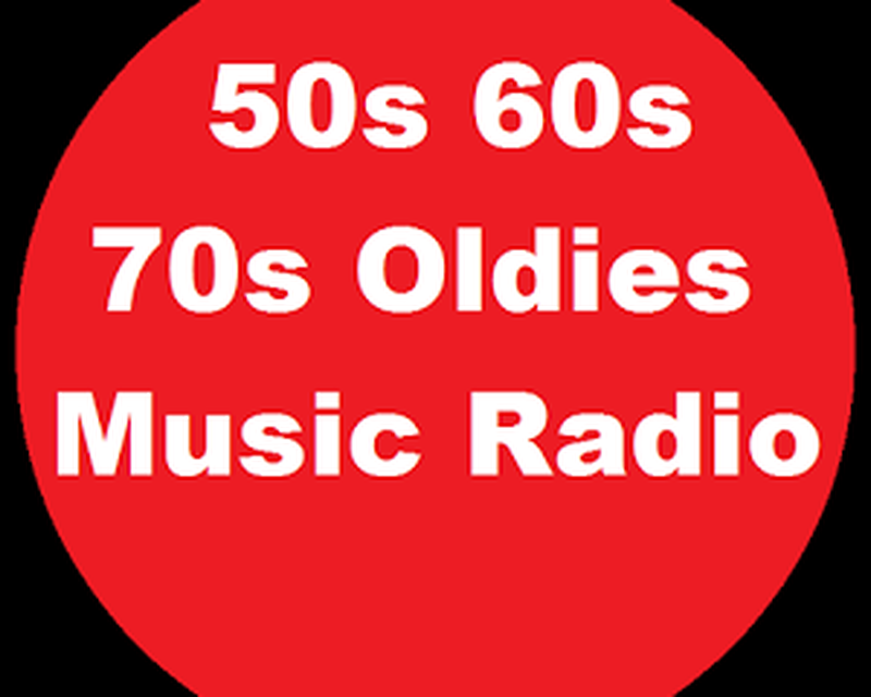 50s 60s 70s Oldies Music Radio Android - Free Download 50s 60s