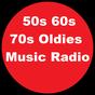 50s 60s 70s Oldies Music Radio 1.4