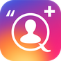 Followers' Quotes for Instagram 1.4.3