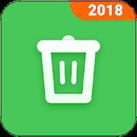WhatsDetect - view delete message,delete recovery apk icon