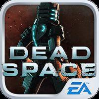 Dead Space™ apk icon