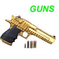 Guns APK Icon
