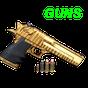 Guns 1.117 APK