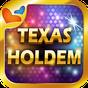 Poker: Luxy Poker Texas Holdem