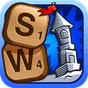 Spellwood: Word Game Adventure  APK