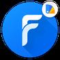 Flux White - Substratum Theme 4.0.2