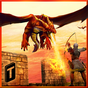 Warrior Dragon 2016 1.4