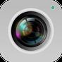iCamera OS 10  APK