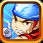 Pirates - Realm of Souls 2.0 APK