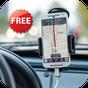 Tư vấn GPS chuyển thoại 1.0 APK