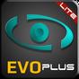 EvoPlus Lite 3.51.0001
