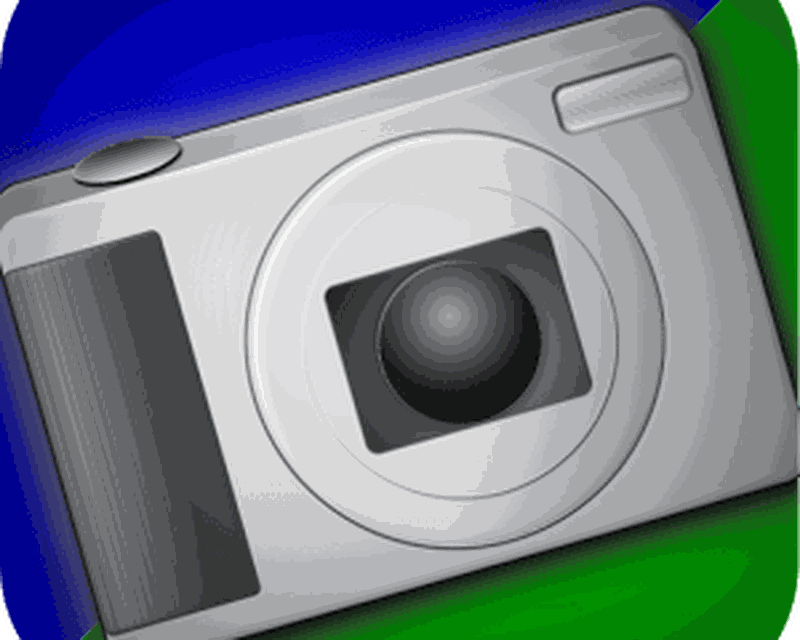 Green Screen Pro - Chroma Key Android - Free Download