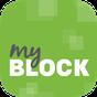 MyBlock 6.2.1