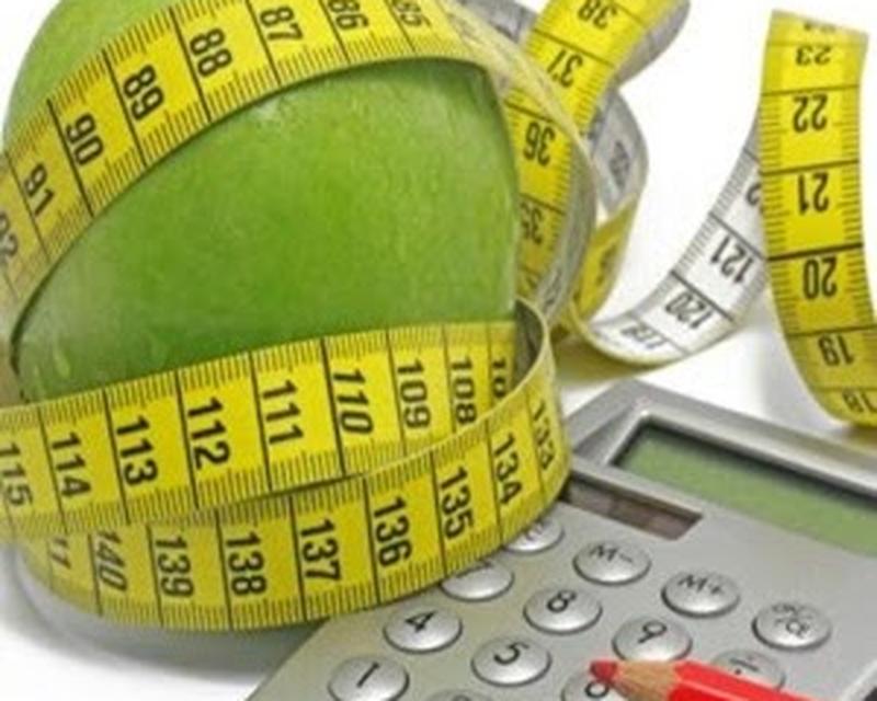 weight loss calculator - 900×600