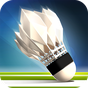 Badminton League 1.3.3103