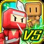 Battle Robots! 1.5.1 APK