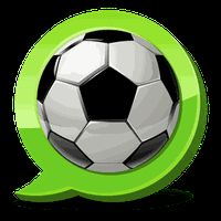 Heygoal Gazzetta Dello Sport Apk Download Gratis Per Android
