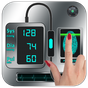 Blood Pressure Scanner Prank 1.1 APK