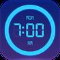 Clock Master - Stopwatch, Timer, Calendar 1.1.9