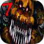 Five Nights at Freddy's 7 Game Guide  APK