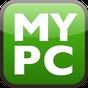 GoToMyPC (Remote Desktop) 3.8.1668 APK