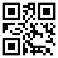 Ikon QR Code Reader