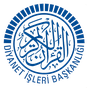 Kur'an-ı Kerim  APK