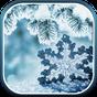 Winter Wallpaper 1.0.3