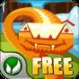 Snake 3D Revenge Free 1.9.0