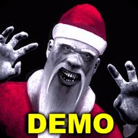 Ícone do apk Christmas Night Shift DEMO