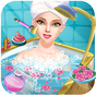 Mother Bath Salon  APK