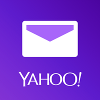 Yahoo Mail – Free Email App icon