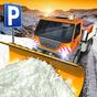 Ski Resort Driving Simulator 1.5