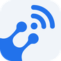 WiFi Master - Pro & Fast tools  APK