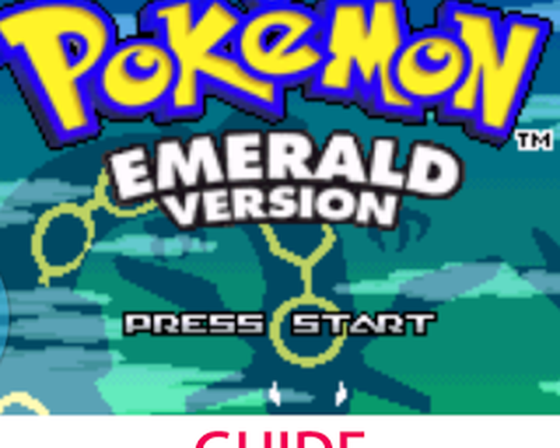 pokemon emerald apk free download for android