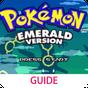 Guide For Pokemon Emerald Version 6.1.2 APK