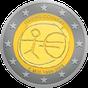 My Euro Coins 2.30 APK