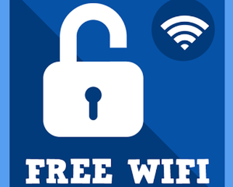 Wifi Viewer Download