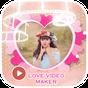 Tao Video Tinh Yeu 1.1