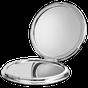Mirror 1.1.1