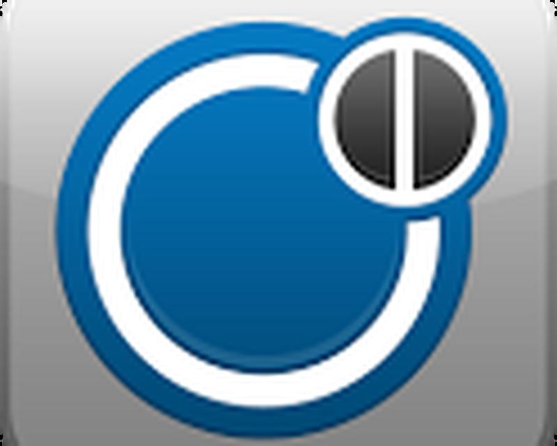 Okta Verify Android - Free Download Okta Verify App - Okta Inc